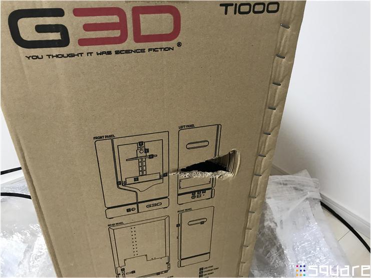 G3D T-1000波動拳.png